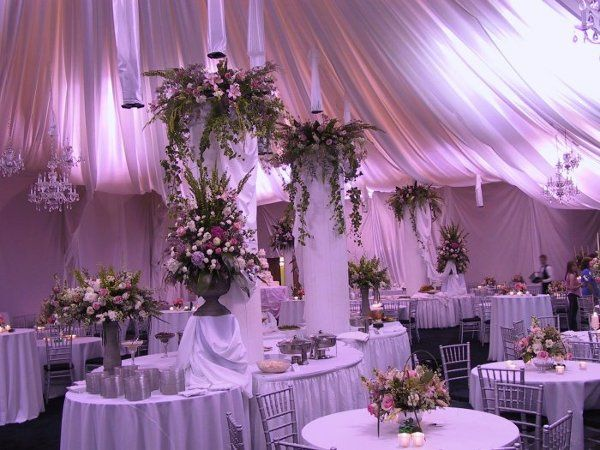 Tmx 1331830730829 Weddingdecor3 Denver wedding planner
