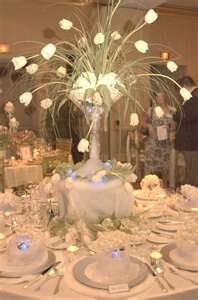 Tmx 1331830731860 Weddingdecor5 Denver wedding planner