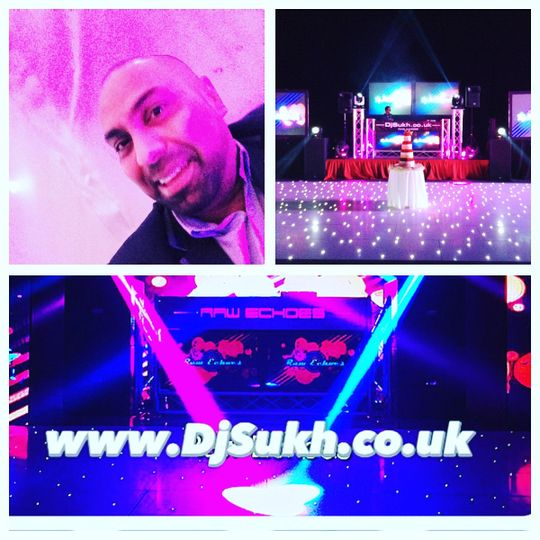 dj sukh international indian wedding djs asian wed