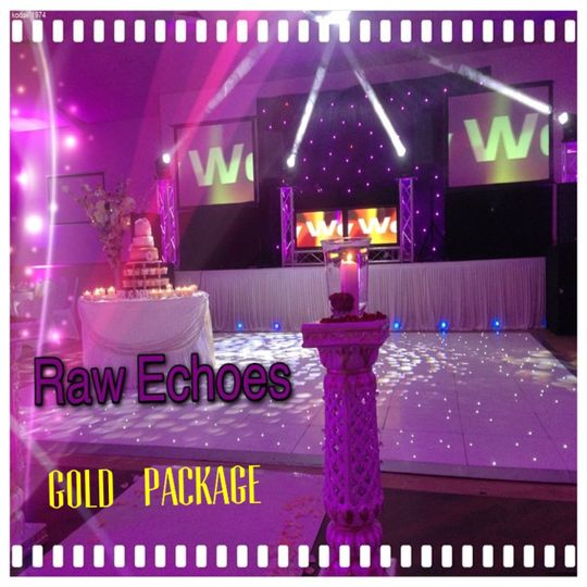 asian djs 07940084117 birmingham gold package bhan