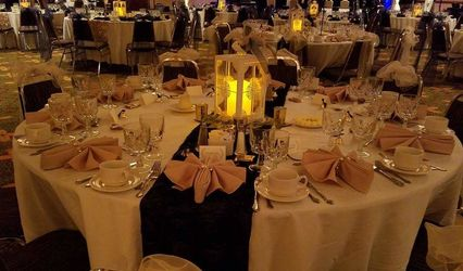 Perfect Day Weddings and Events