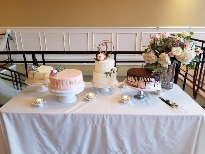 Tmx Cake Table 51 785620 V1 Springfield, MO wedding planner