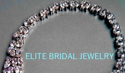Elite Bridal Jewelry | www.EliteBridalJewelry.com