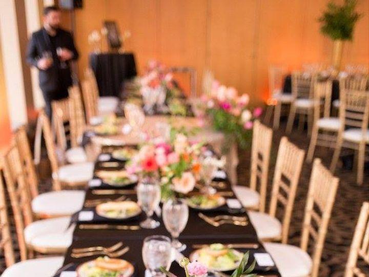 Tmx 1463446388180 Platedmeal Tulsa wedding planner