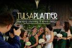 TulsaPlanner image