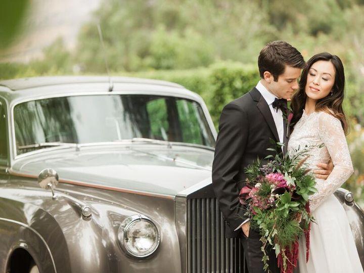 Tmx 1462304000870 121229288858305681333197558308044742099123n Simi Valley, California wedding beauty