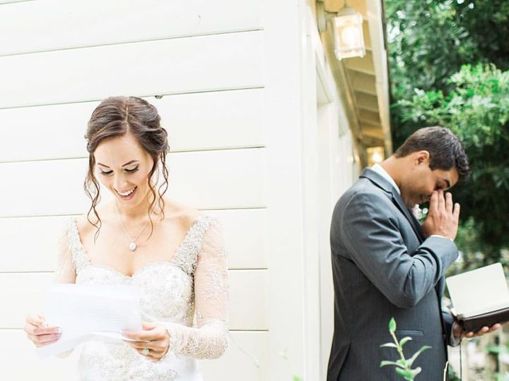 Tmx 1462304006572 12346602904884379561271124177987177082652n Simi Valley, California wedding beauty