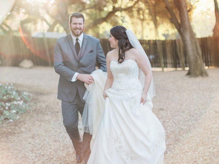 Tmx 1462304017078 124658559149680718862352535885774748142177o Simi Valley, California wedding beauty