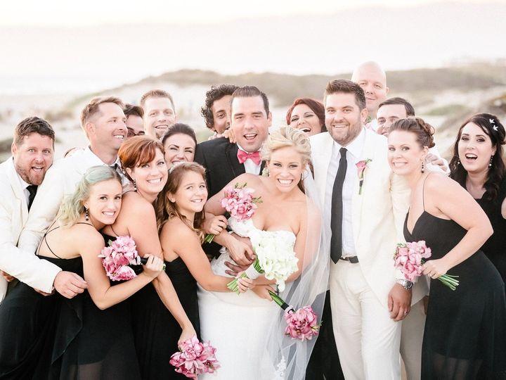 Tmx 1462304026482 124695689179074115923016226486920518067282o Simi Valley, California wedding beauty