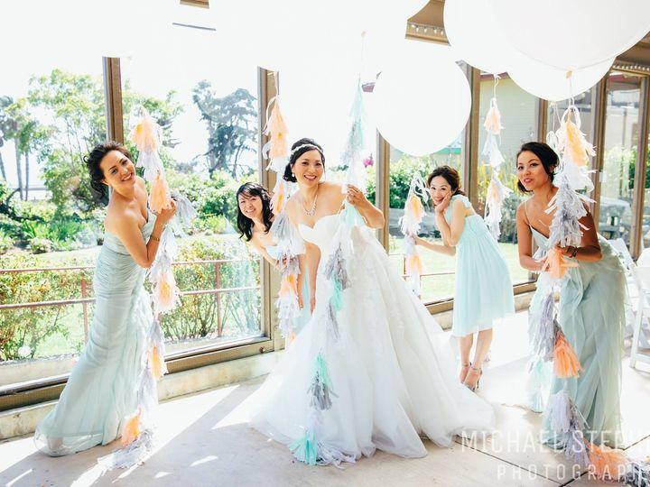 Tmx 1462304062261 124964109253962608434167579000130979322714o Simi Valley, California wedding beauty