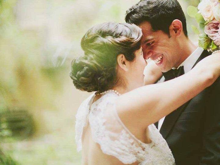 Tmx 1462304085788 12716245937964452919930619513420994293441o Simi Valley, California wedding beauty