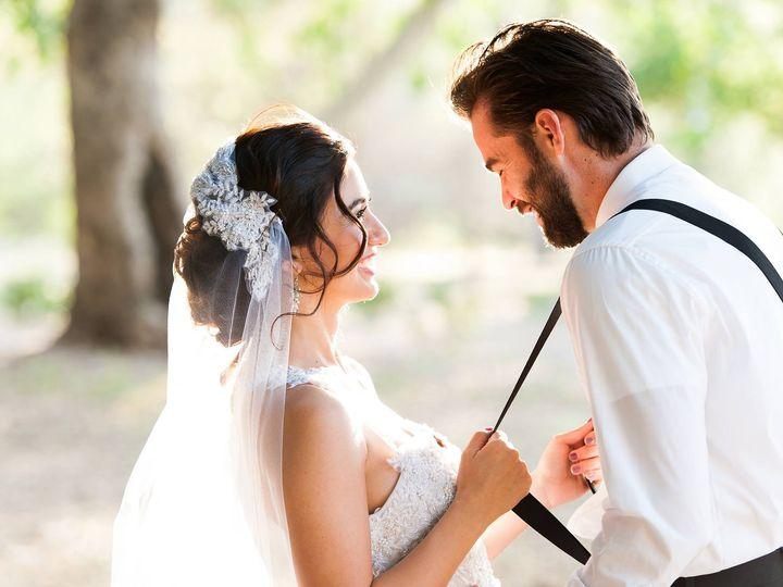 Tmx 1462304108562 127952219493946951102396471526755345538499o Simi Valley, California wedding beauty