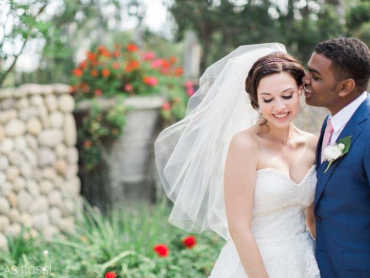 Tmx 1462304118646 130551059796300687533688438461458204309561o Simi Valley, California wedding beauty