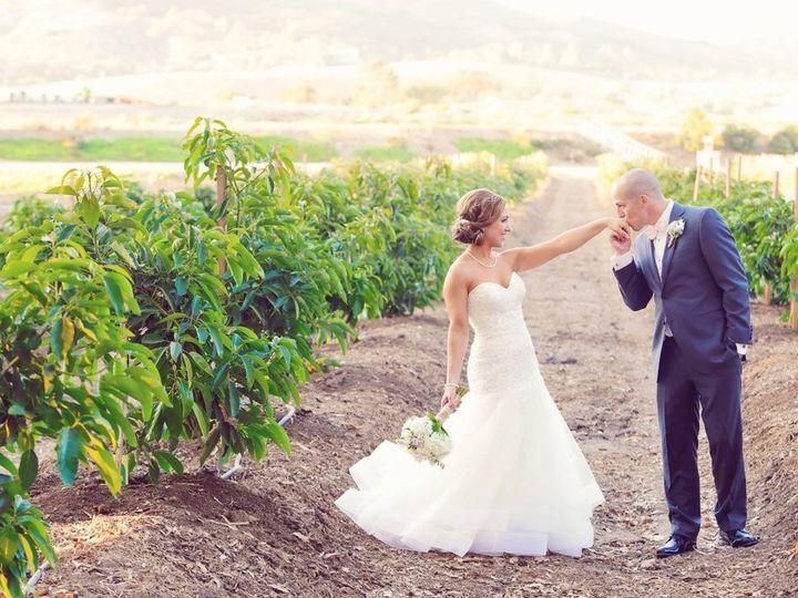Tmx 1462304125073 O 1 Simi Valley, California wedding beauty