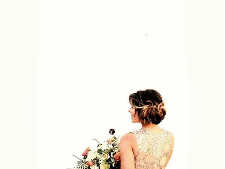 Tmx 1462304130595 O Simi Valley, California wedding beauty