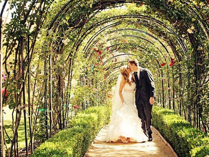 Tmx 1462304745775 14631795735726593591131104674143n Simi Valley, California wedding beauty