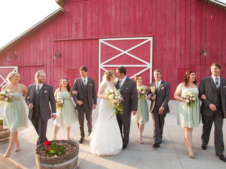 Tmx 1462304767118 102868906412267792603676260506289574741065o Simi Valley, California wedding beauty