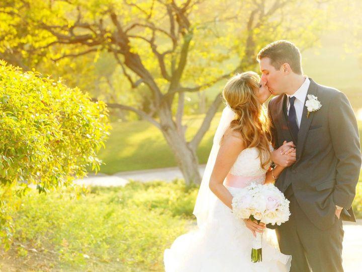 Tmx 1462304777359 103971406648622435634878050902892869047327o Simi Valley, California wedding beauty