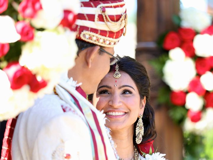 Tmx 1462304786377 109960708215775012252933401094538427834259o Simi Valley, California wedding beauty
