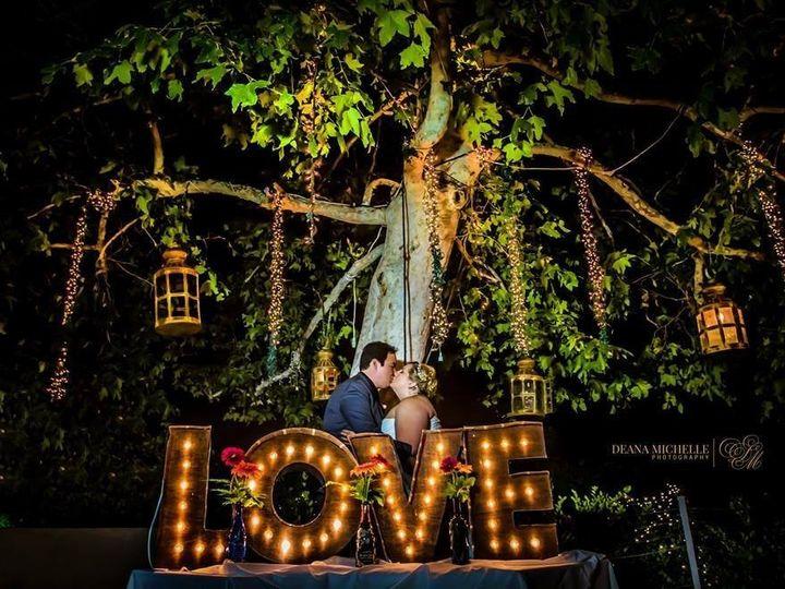 Tmx 1462304796926 1116800983602651978039180605354624526937n Simi Valley, California wedding beauty
