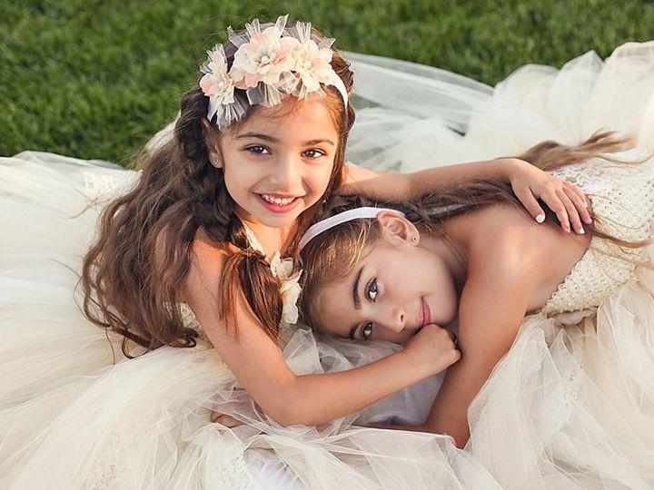 Tmx 1462304802044 115397748373722896458145962232382995564680n Simi Valley, California wedding beauty