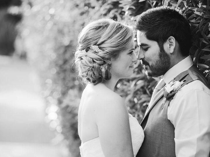 Tmx 1462304807186 120452468776521056178323043204907701853798o Simi Valley, California wedding beauty