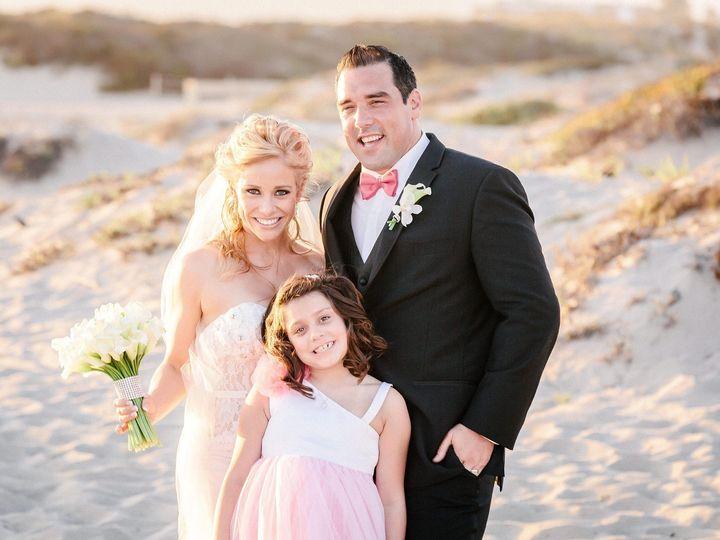 Tmx 1462304831058 124405029178811982615899184171334915684013o Simi Valley, California wedding beauty