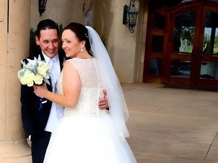 Tmx 1515535050 9e570faf0c050490 1515535049 8ae423e7c1bc2271 1515535047794 1 25551999 101559043 Simi Valley, California wedding beauty
