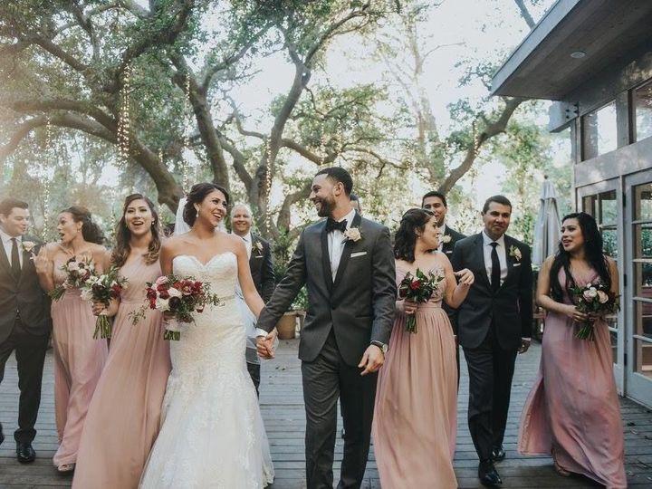 Tmx 1515535128 67325af9c66b13ae 1515535127 5d27280a380562d4 1515535125451 3 19222770 102094547 Simi Valley, California wedding beauty