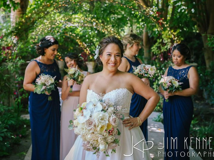 Tmx 1515535271 Bd54c4de09bef5d9 1515535269 16160e25738899f7 1515535262788 13 15 Simi Valley, California wedding beauty