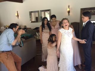 Tmx 1515535340 3dbf773e00ec4497 1515535339 Bfcd2e4ebeafa264 1515535338131 16 21 Simi Valley, California wedding beauty