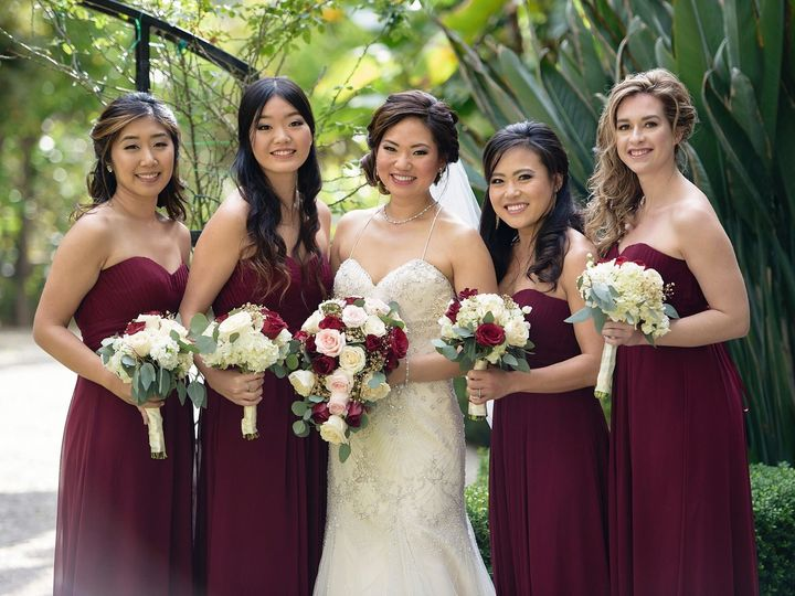 Tmx 1515535388 Aa117aeb97d2a5bc 1515535387 5a40ab5115d779c3 1515535384778 20 17310203 10155065 Simi Valley, California wedding beauty