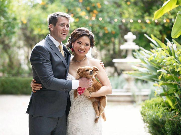 Tmx 1515535397 3d8012ca4df8b070 1515535396 729c6e6cf80fd396 1515535393569 22 17358715 10155065 Simi Valley, California wedding beauty