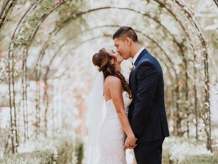 Tmx 1515535414 9c57e4f4a0026fc4 1515535413 E2a902986ae8eddf 1515535411699 23 21751695 10211085 Simi Valley, California wedding beauty