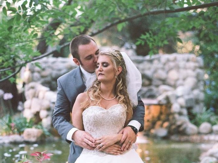 Tmx 1515535478 337302e7b948fcdc 1515535476 C6c4ff40b1bb975c 1515535474733 25 20246063 10155886 Simi Valley, California wedding beauty