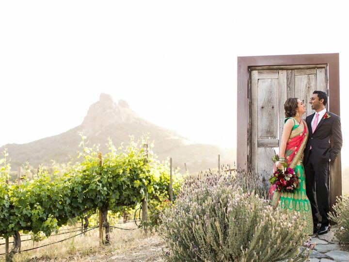 Tmx 1515535616 1c5d452dd2f1121b 1515535615 7740baeae6f93818 1515535612250 31 18699563 10107154 Simi Valley, California wedding beauty