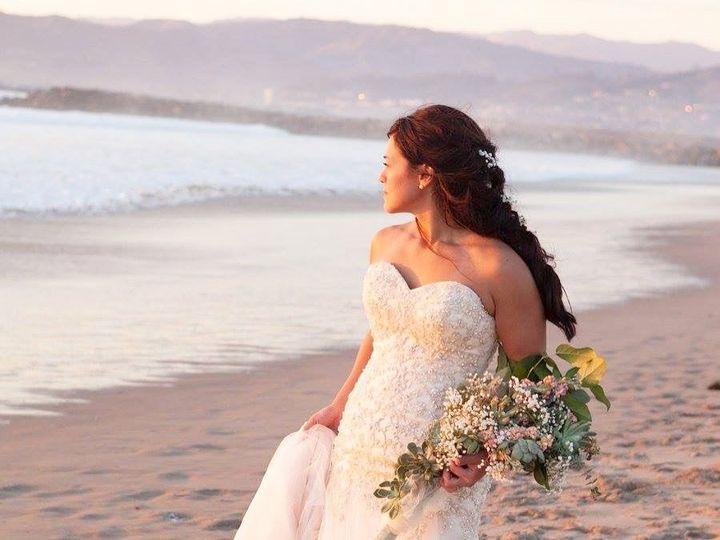 Tmx 1515535655 64062ace20417f26 1515535653 7e5b417597cdb2a3 1515535651412 32 13 Simi Valley, California wedding beauty
