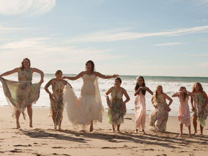 Tmx 1515535659 1af8be6617cef581 1515535657 3132d193fe799e55 1515535655345 33 12 Simi Valley, California wedding beauty