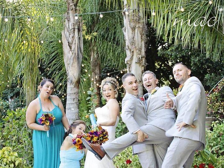 Tmx 1515535717 Ee63107eddb39bdc 1515535716 B43080c0743a9ee2 1515535712633 35 21457499 14065643 Simi Valley, California wedding beauty