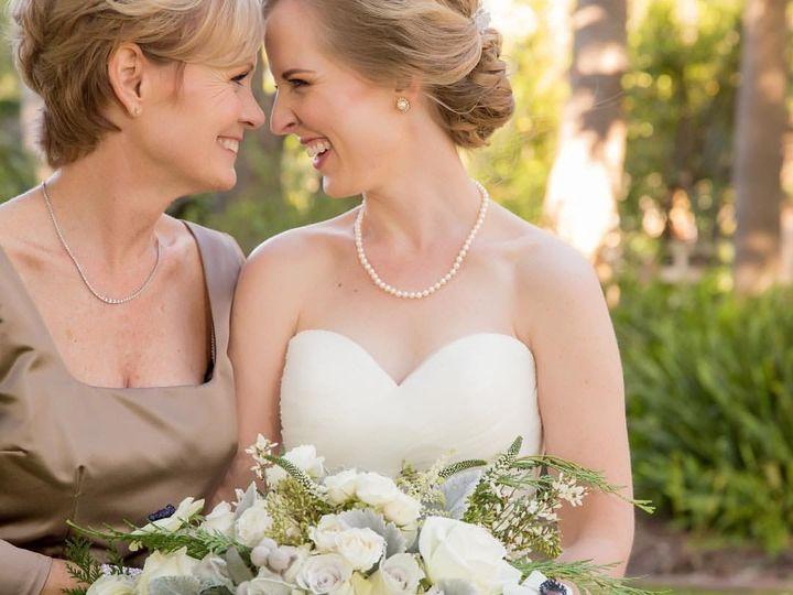 Tmx 1515535721 F6f3900630f18f44 1515535720 77811847d68ab64d 1515535718799 36 Laney Homet Simi Valley, California wedding beauty