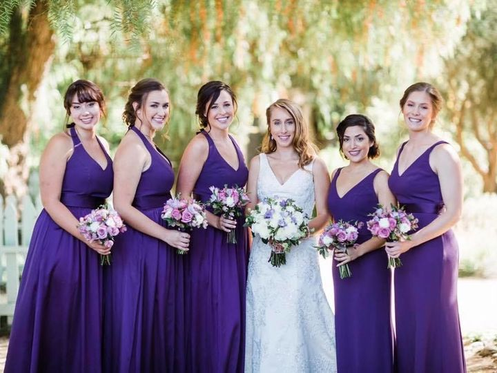 Tmx 1515535787 207e6b2bb897237f 1515535786 01570df248f8331b 1515535784815 40 Herman15 Simi Valley, California wedding beauty