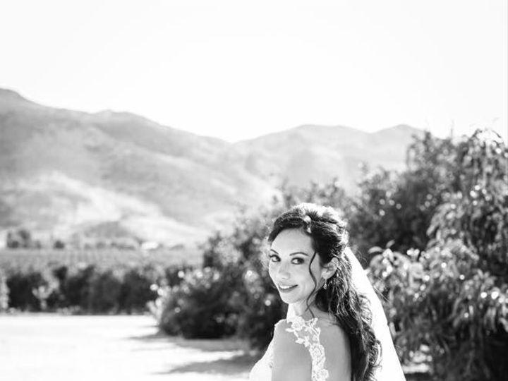 Tmx 1515535796 6ce2514baaa39d63 1515535795 A2a7cb402475f8fc 1515535793764 41 Powell3 Simi Valley, California wedding beauty