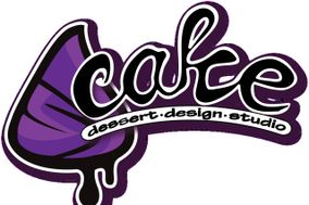 CAKE! Dessert Design Studio