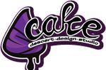 CAKE! Dessert Design Studio image