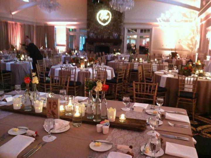 Tmx 1403277913556 5224365804364953708091114570847n Mooresville, NC wedding venue