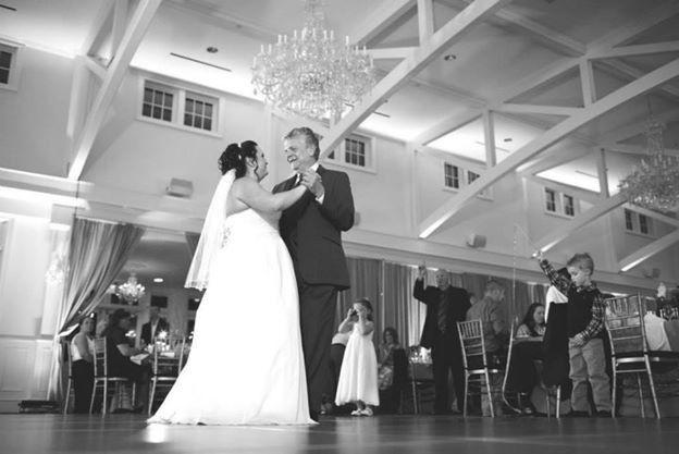 Tmx 1403277916484 10031945845976149546971251402508n Mooresville, NC wedding venue