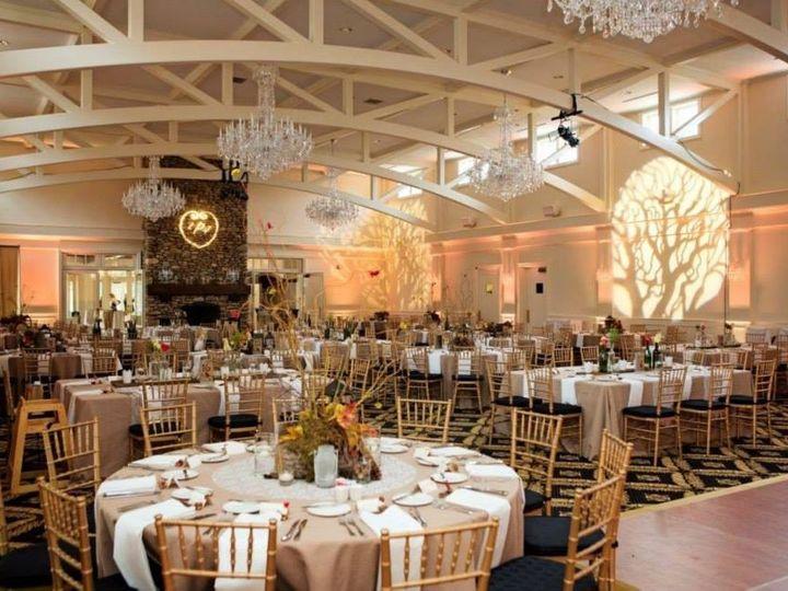 Tmx 1403277918079 1450032584598321621293196548488n Mooresville, NC wedding venue