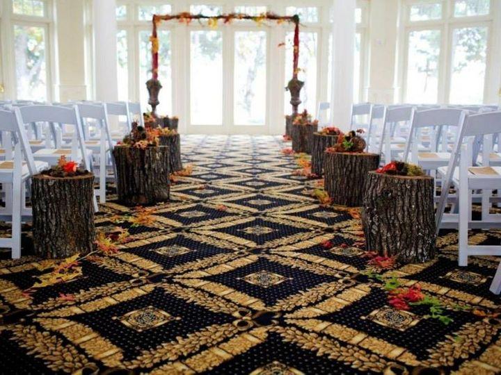 Tmx 1403277920700 1526679584598314954627682800194n Mooresville, NC wedding venue