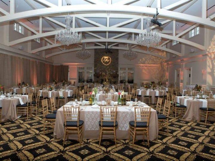 Tmx 1403277927164 16233735845980016213252034803727n Mooresville, NC wedding venue