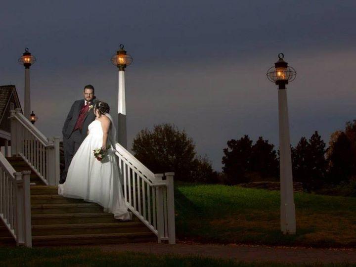 Tmx 1403277929741 1623714584597888288003656798180n Mooresville, NC wedding venue